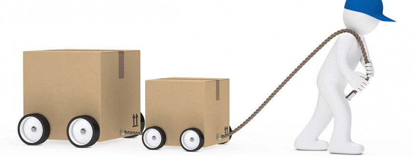 interstate removalist sydney