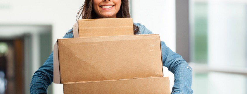 removalist sydney moving mistakes