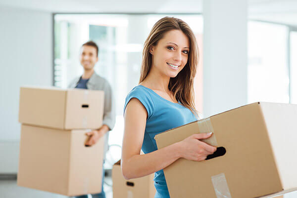 removalists sydney to melbourne