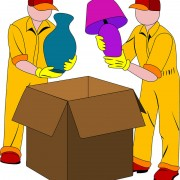 removalist sydney to brisbane