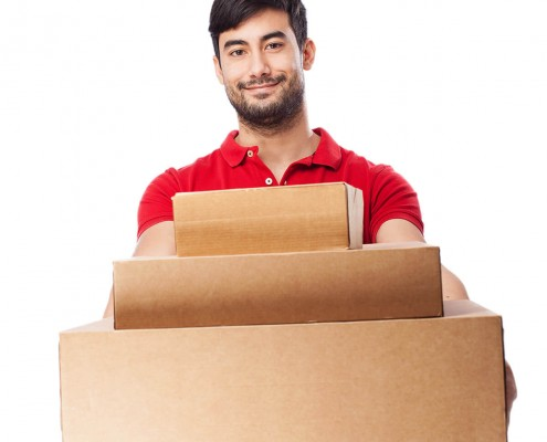 removalist interstate sydney