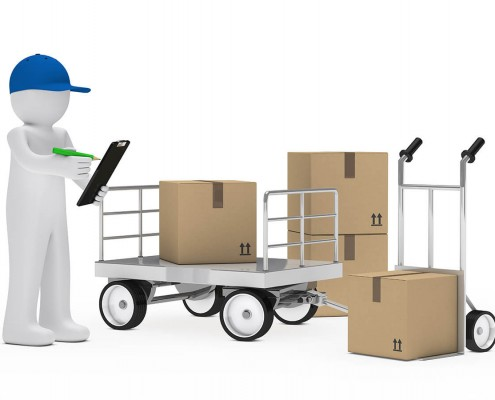 money saving removalists